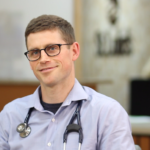 Dr. Kufahl